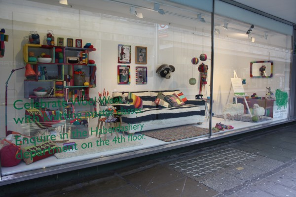 john-lewis-window-after-week-of-daily-yarnbombing-1